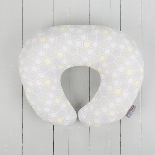 Almohadón para Amamantar Feeding Pillow