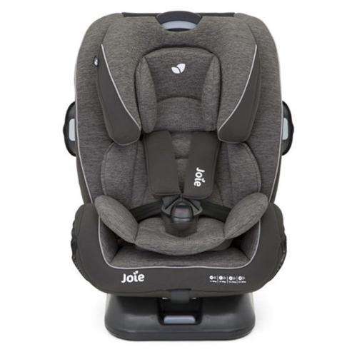 Butaca de auto Every Stages (Isofix)