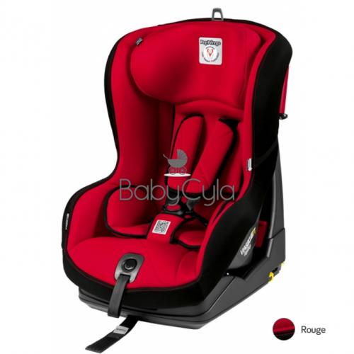VIAGGIO 1 DUO FIX TT ISOFIX