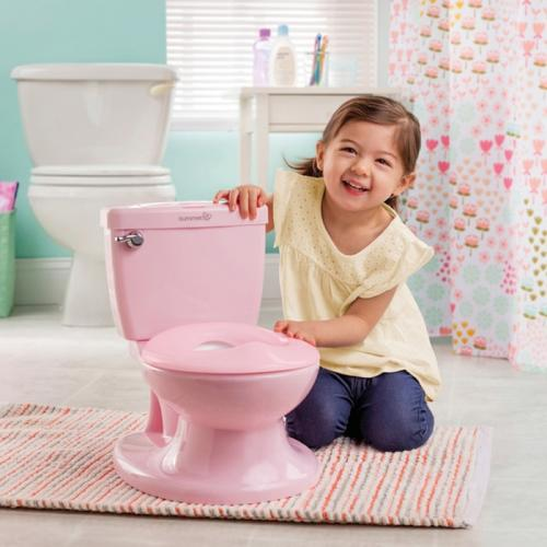 Pelela My Size Potty