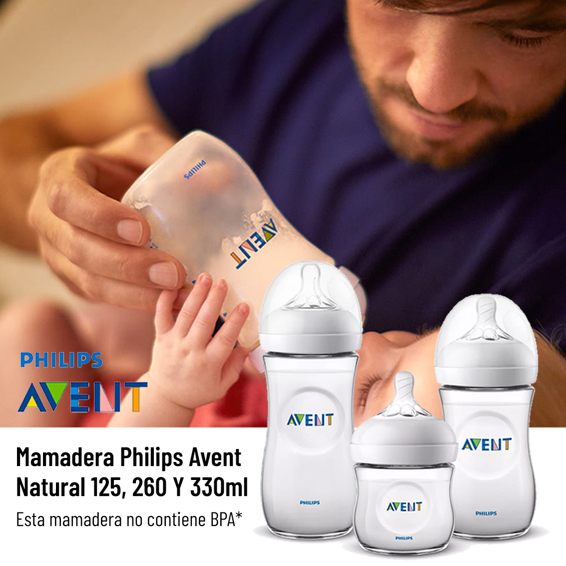 AVENT MOBILE