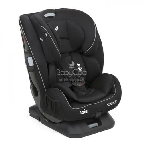 Butaca de auto Every Stages FX (Isofix)