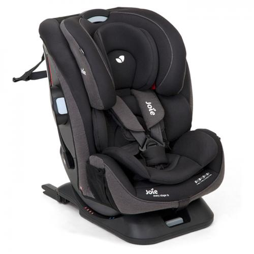 Butaca de auto Every Stages FX Isofix