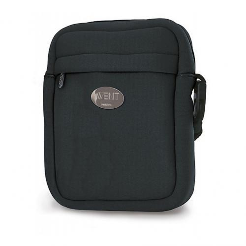 Bolso Térmico Thermabag