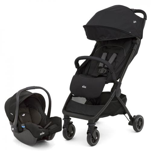 Travel System Pact